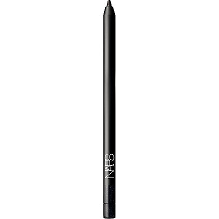 NARS Larger than Life long–wear eyeliner (47th+street