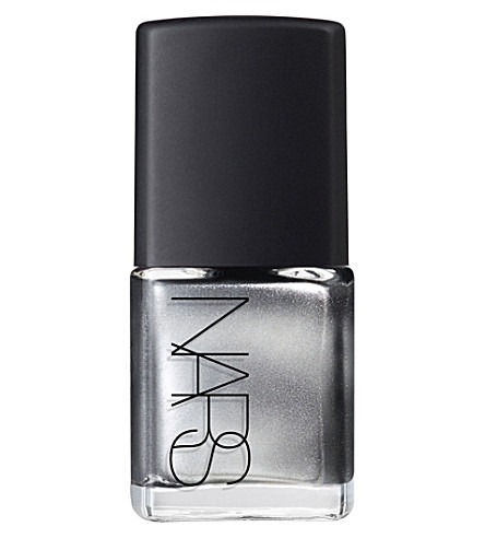 NARS Nail polish (Amarapura