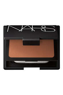 NARS Powder foundation