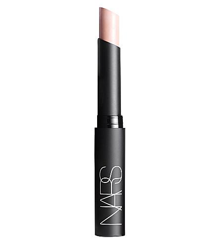 NARS Pure Matte lipstick (Madere