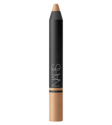 NARS Satin lip pencil (Floralies