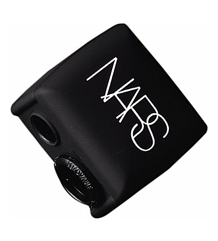 NARS Pencil sharpener