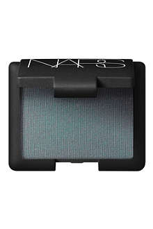 NARS Adult Swim Summer 2014 Colour Collection Single eyeshadow