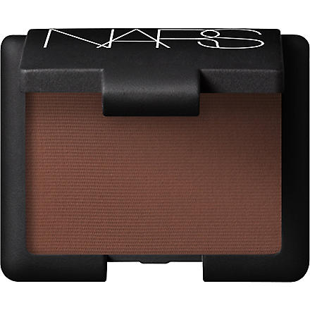 NARS Single eyeshadow (Bengali