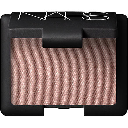 NARS Single eyeshadow (Cairo