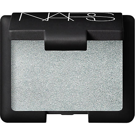 NARS Single eyeshadow (Euphrate