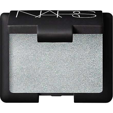 NARS Single eyeshadow (Euphrate