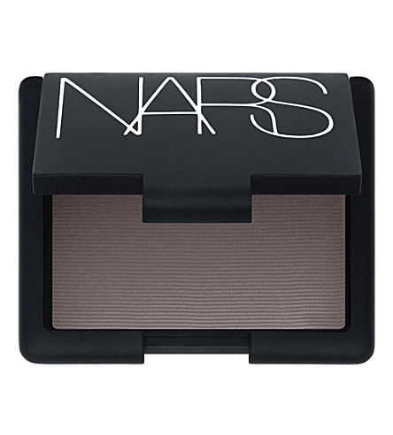 NARS Single eyeshadow (Lhasa