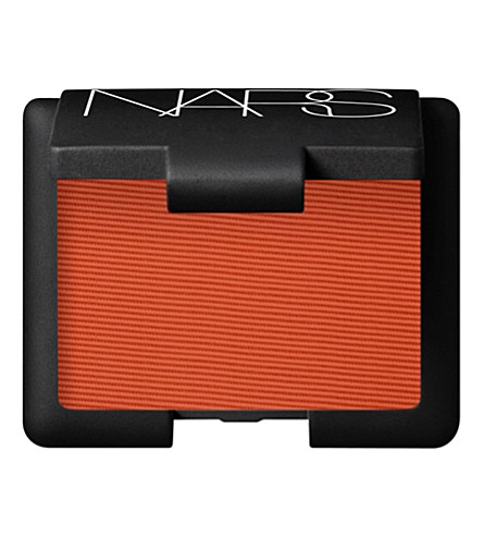 NARS Single eyeshadow (Persia