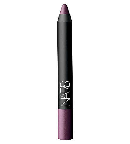 NARS Soft Touch Shadow Pencil (Calambria