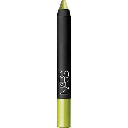 NARS Soft Touch Shadow Pencil (Celebrate