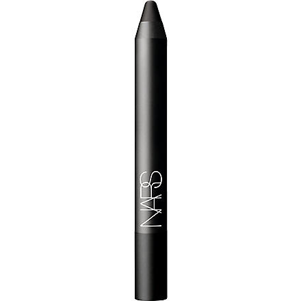 NARS Soft Touch Shadow Pencil (Empire