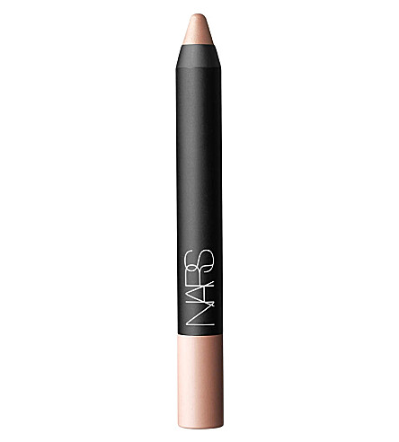 NARS Soft Touch Shadow Pencil (Goddess