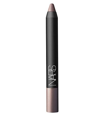 NARS Soft Touch Shadow Pencil (Rose+quartz