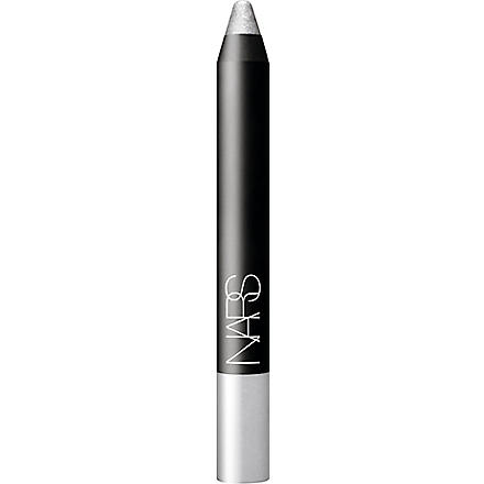NARS Soft Touch Shadow Pencil (Silver factory