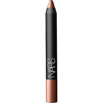 NARS Soft Touch Shadow Pencil (Skorpios