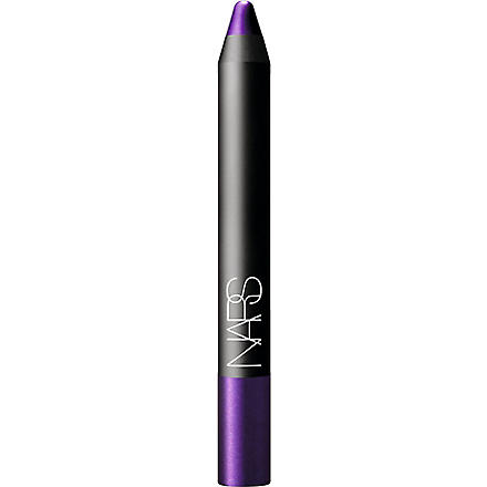 NARS Soft Touch Shadow Pencil (Trash