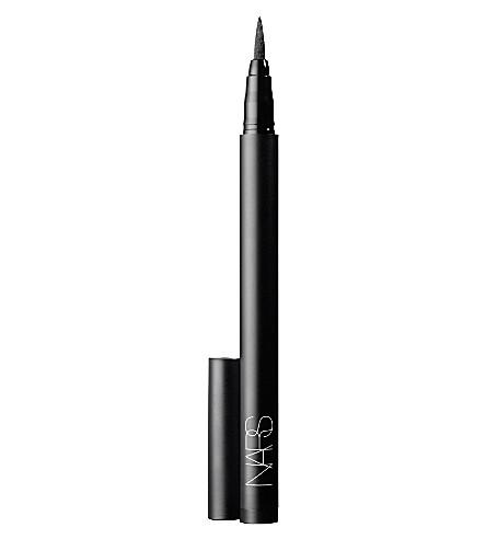 NARS Eyeliner Stylo (Carpates