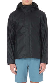 ORLEBAR BROWN Addison lightweight jacket