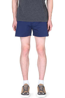 ORLEBAR BROWN Cavaton deck shorts
