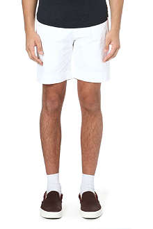 ORLEBAR BROWN Cotton Resort shorts
