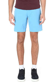 ORLEBAR BROWN Dach resort shorts