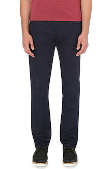 ORLEBAR BROWN Griffon tailored trousers