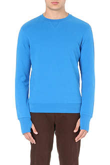 ORLEBAR BROWN Morley sweatshirt