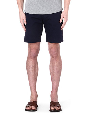 ORLEBAR BROWN Norwich tailored shorts