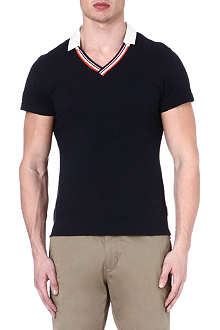 ORLEBAR BROWN Spencer polo shirt
