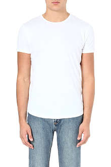 ORLEBAR BROWN Tommy cotton t-shirt