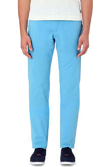 ORLEBAR BROWN Weston resort trousers