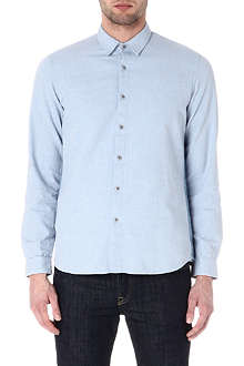 FOLK Multidot shirt