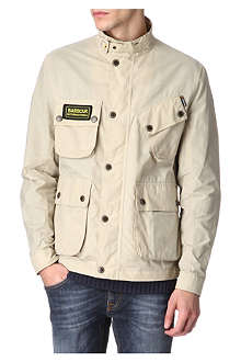 BARBOUR Besant jacket
