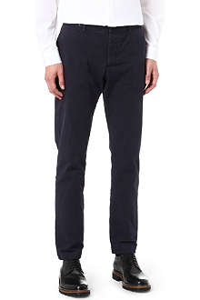 FARRELL Jack tapered-leg chinos