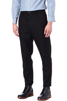 FARRELL Parade trousers