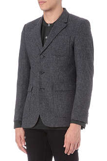 FARRELL Dogtooth jacket