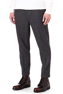 FARRELL Norfolk Jack trousers