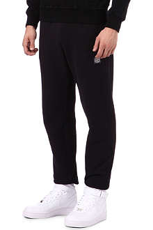 STONE ISLAND Jogging bottoms