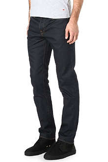 LEVI'S 511 Black Hole slim-fit jeans