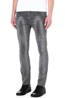 LEVI'S 510 slim-fit skinny jeans