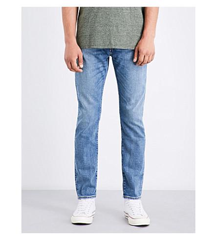 LEVI'S 510 slim-fit skinny jeans (Rivercreek
