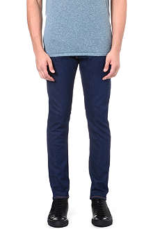 LEVI'S 520 Extreme Taper slim-fit tapered jeans