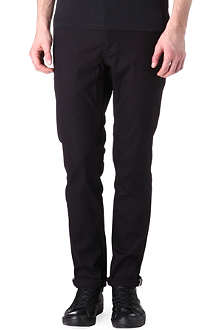 LEVI'S 511 slim-fit trousers