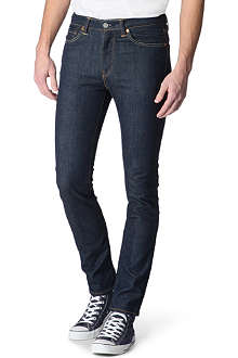 LEVI'S 510 skinny-fit straight jeans