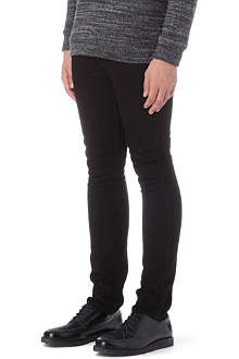 LEVI'S Line 8 510 3D slim-fit skinny jeans