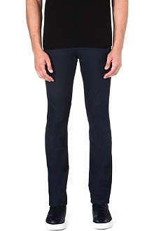 LEVI'S Line 8 510 skinny jeans