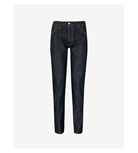 LEVI'S 501 Original regular-fit straight jeans (Marlon