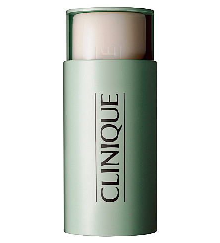 CLINIQUE Face Soap – Extra Mild 150g
