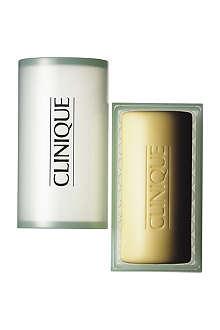 CLINIQUE Face Soap 100g – Mild